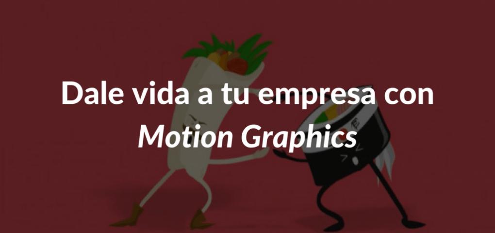 Motion-graphics-endor