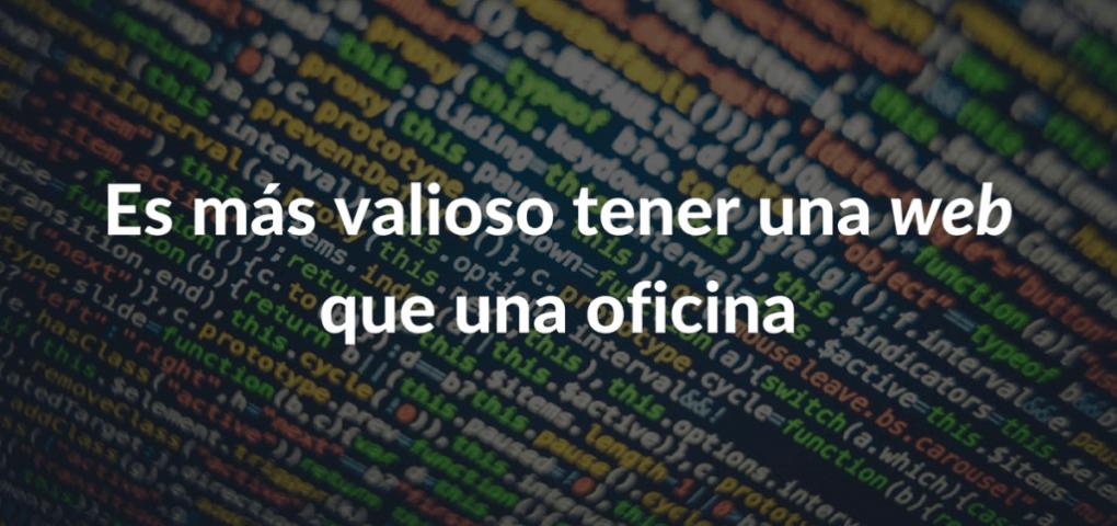 web-valor-marketing