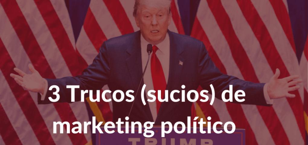 Trucos-marketing-trump