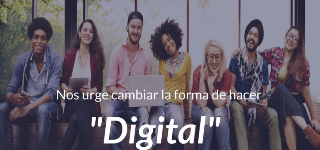 Estrategia-digital-endor