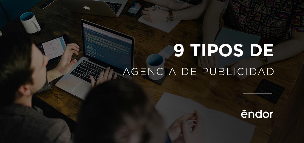 9-tipos-de-agencias-de-publicidad