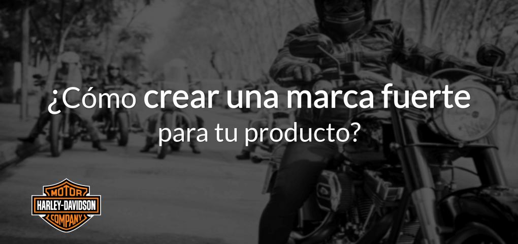 Crear-marca-producto-blog-endor