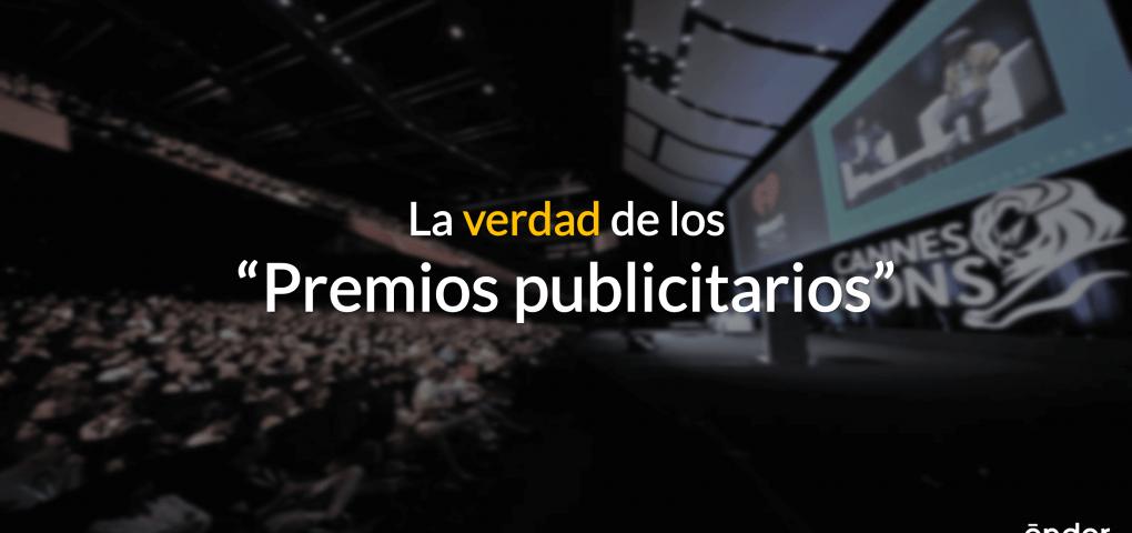 Premios-publicitarios-blog-endor
