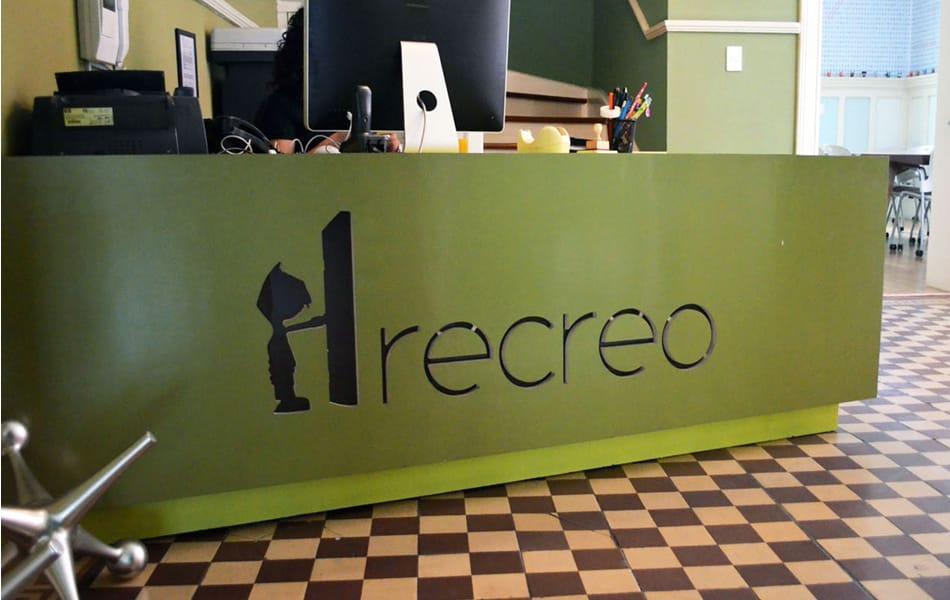 ElRecreo-oficinas