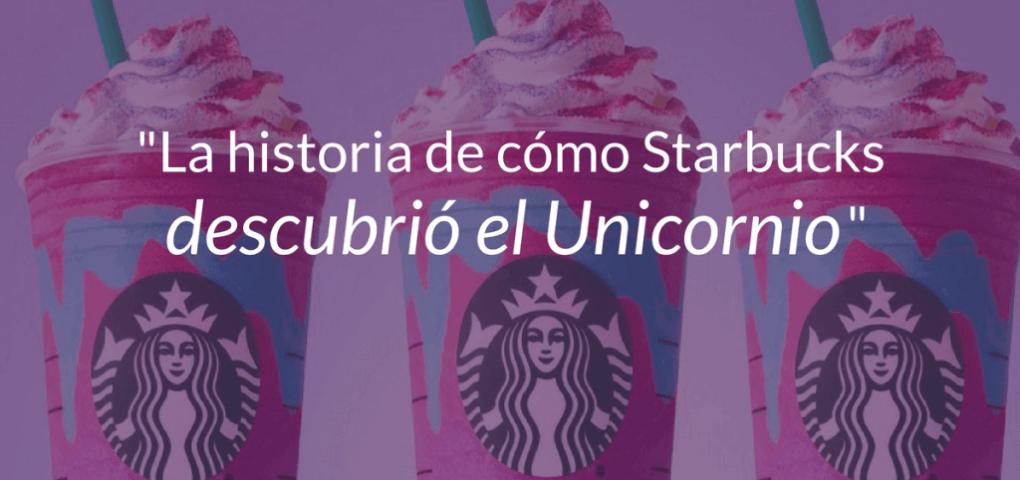 Starbuck-campaña-blog-endor