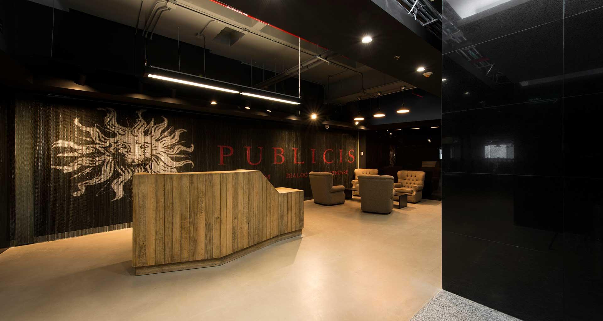 Publicis-agencia-oficina