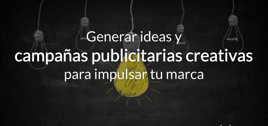 Generar-ideas-campañas-publicitarias-endor