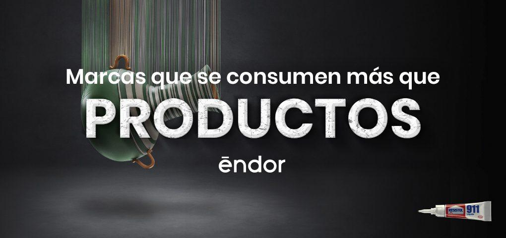 marcas-beneficios-productos