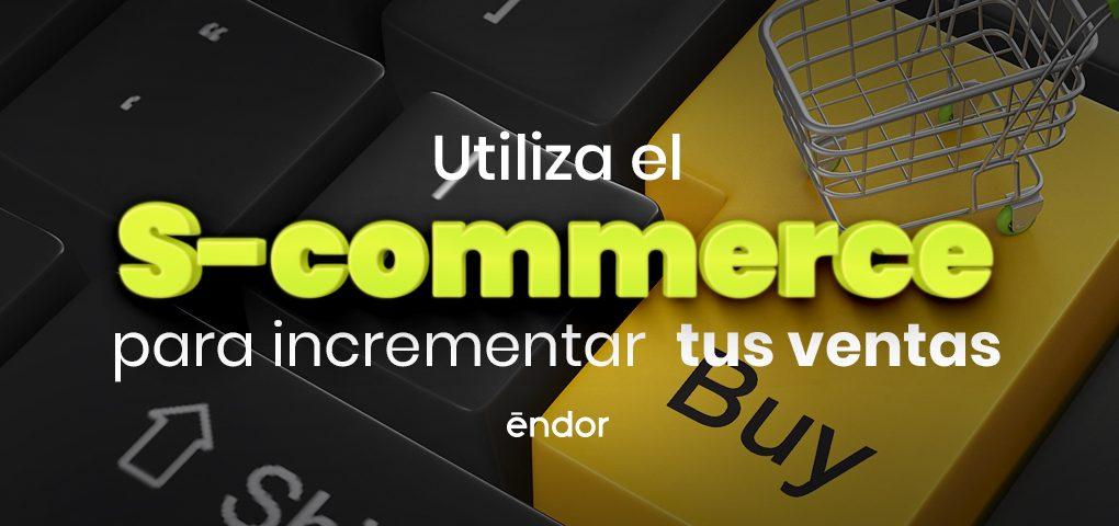 Incrementar-ventas-scommerce