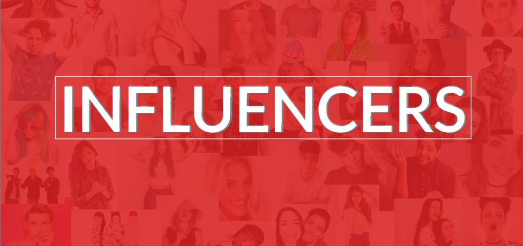 influencer-endor-funcion