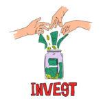 invest-control
