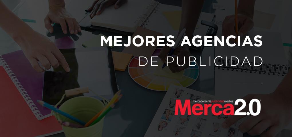 Mejores agencias de publicidad en m xico df agencia de for Agencia de publicidad