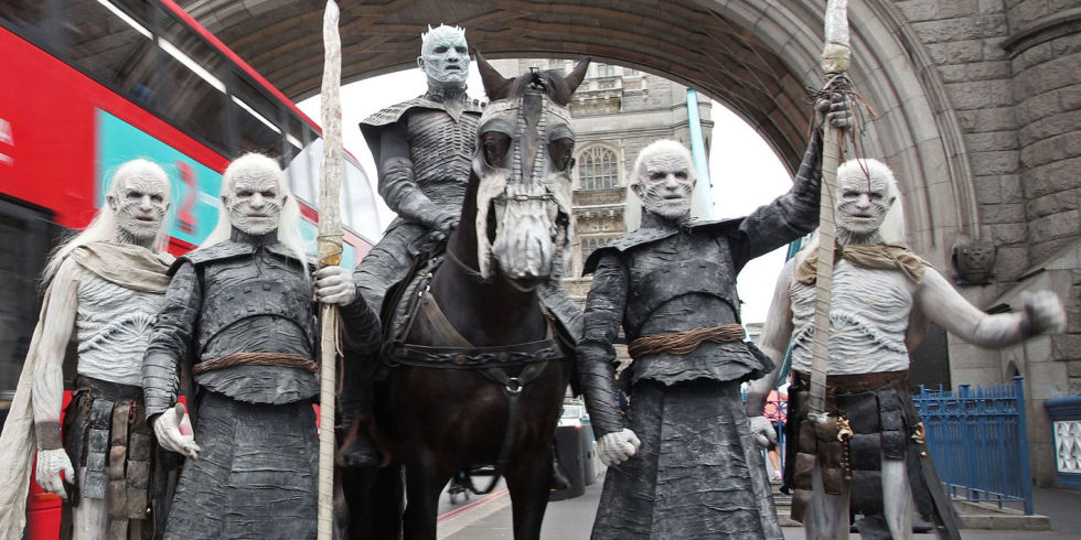white-walkers-btl