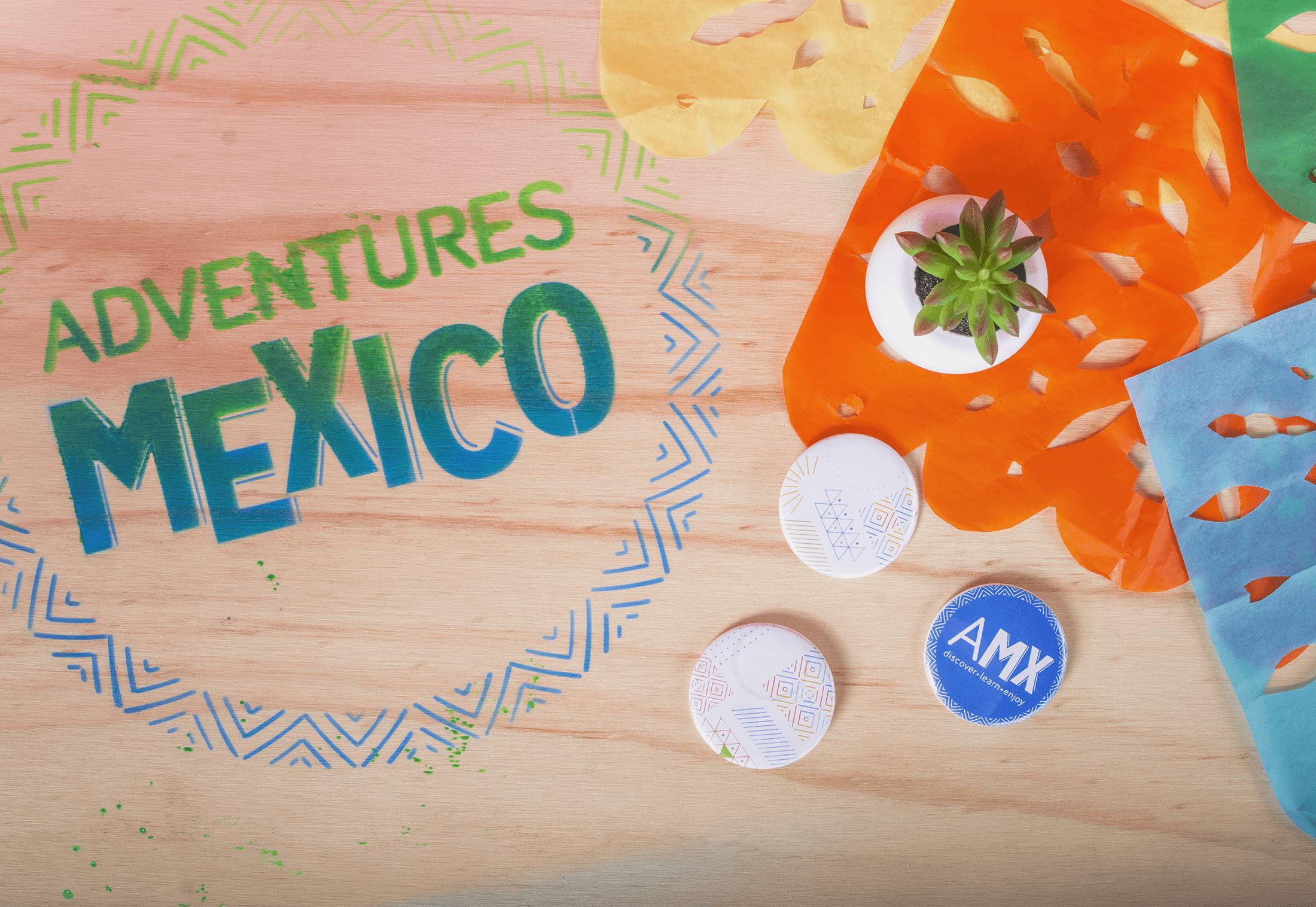 Adventures-mexico-branding