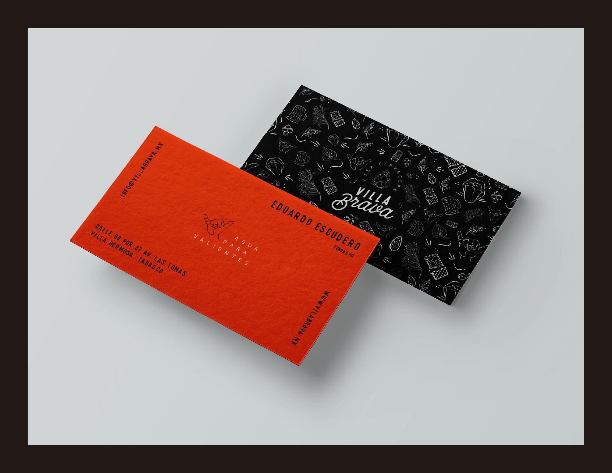 Villabrava-identidad-marca