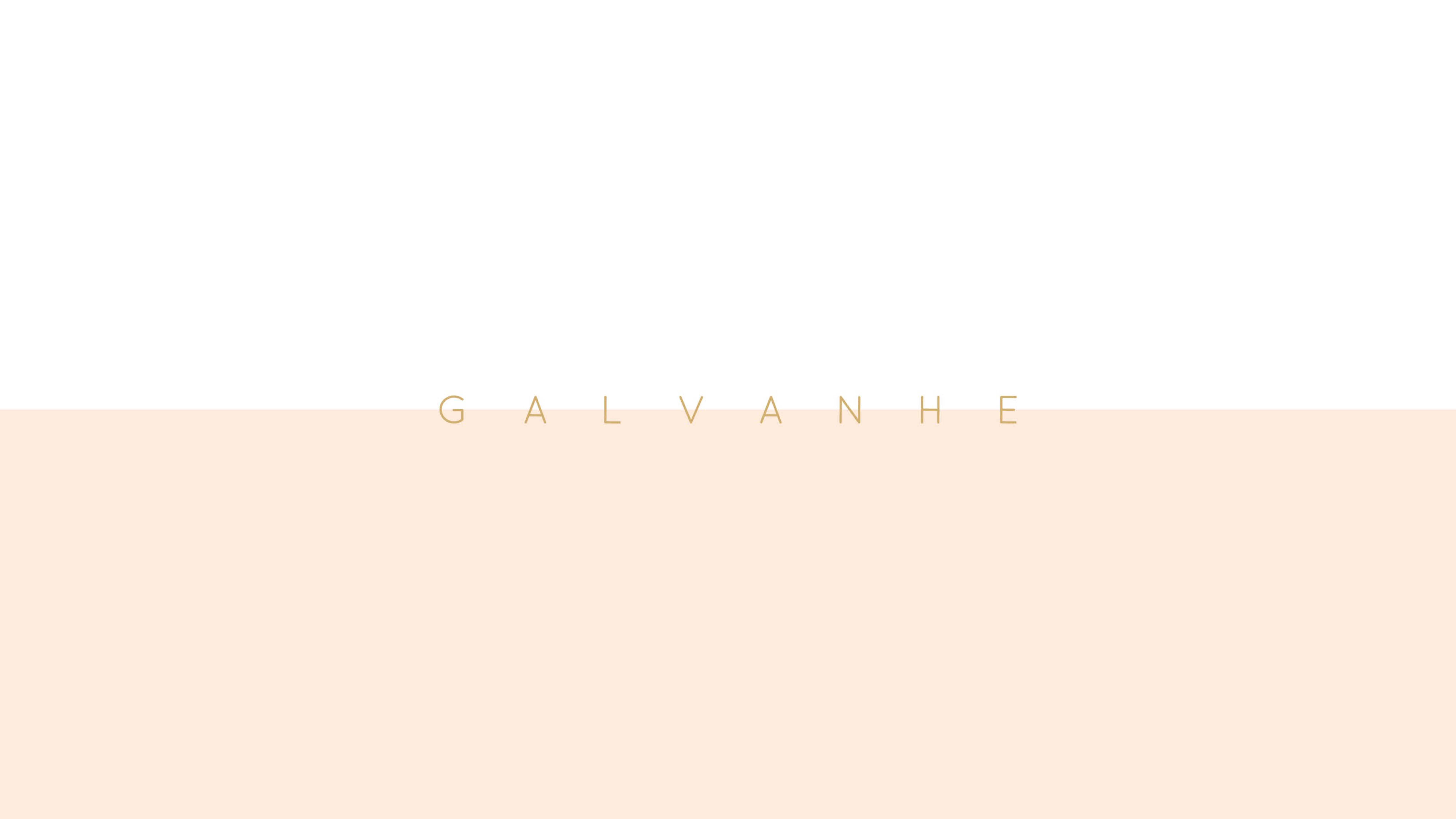 galvanhe-branding