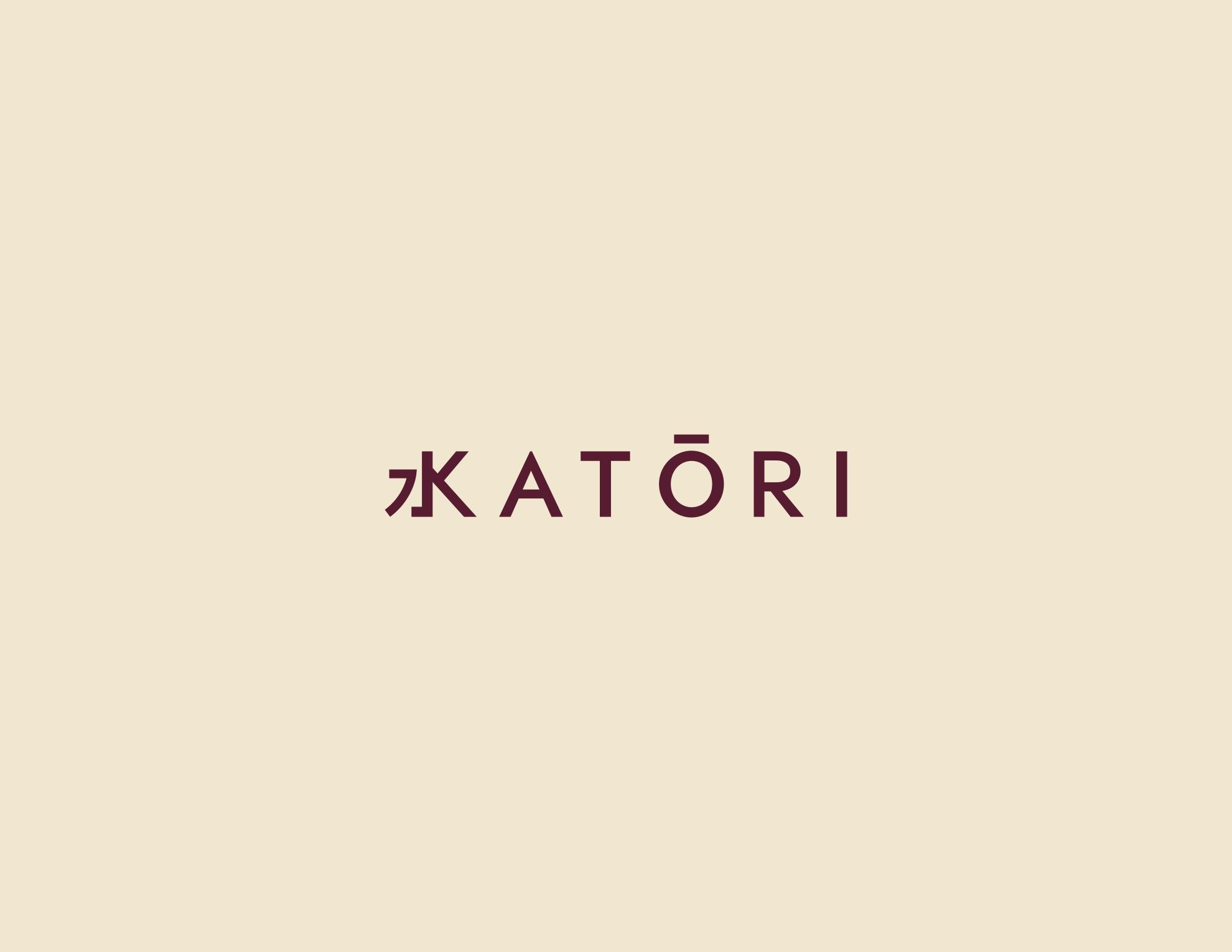 Katori-identidad-marca