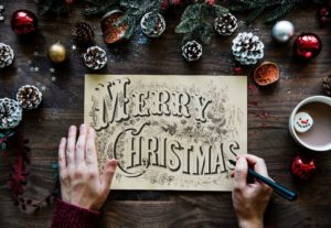 Navidad-estrategia-comunicacion-endor