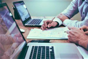 reestructura-tu-proceso-de-venta