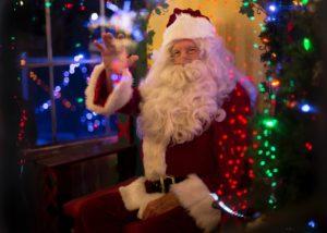 Navidad-estrategia-comunicacion
