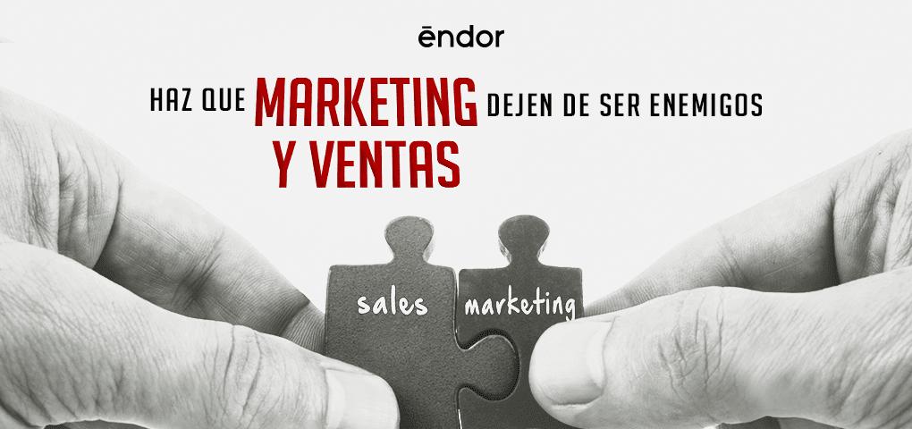 plan-Marketing-ventas-integrar
