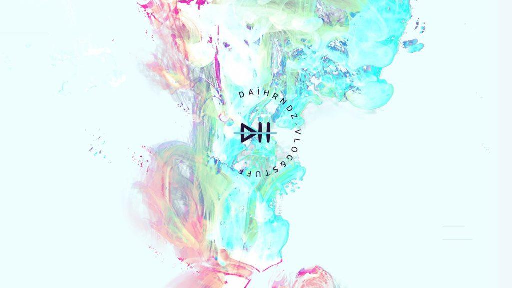 Daiana-hernandez-branding
