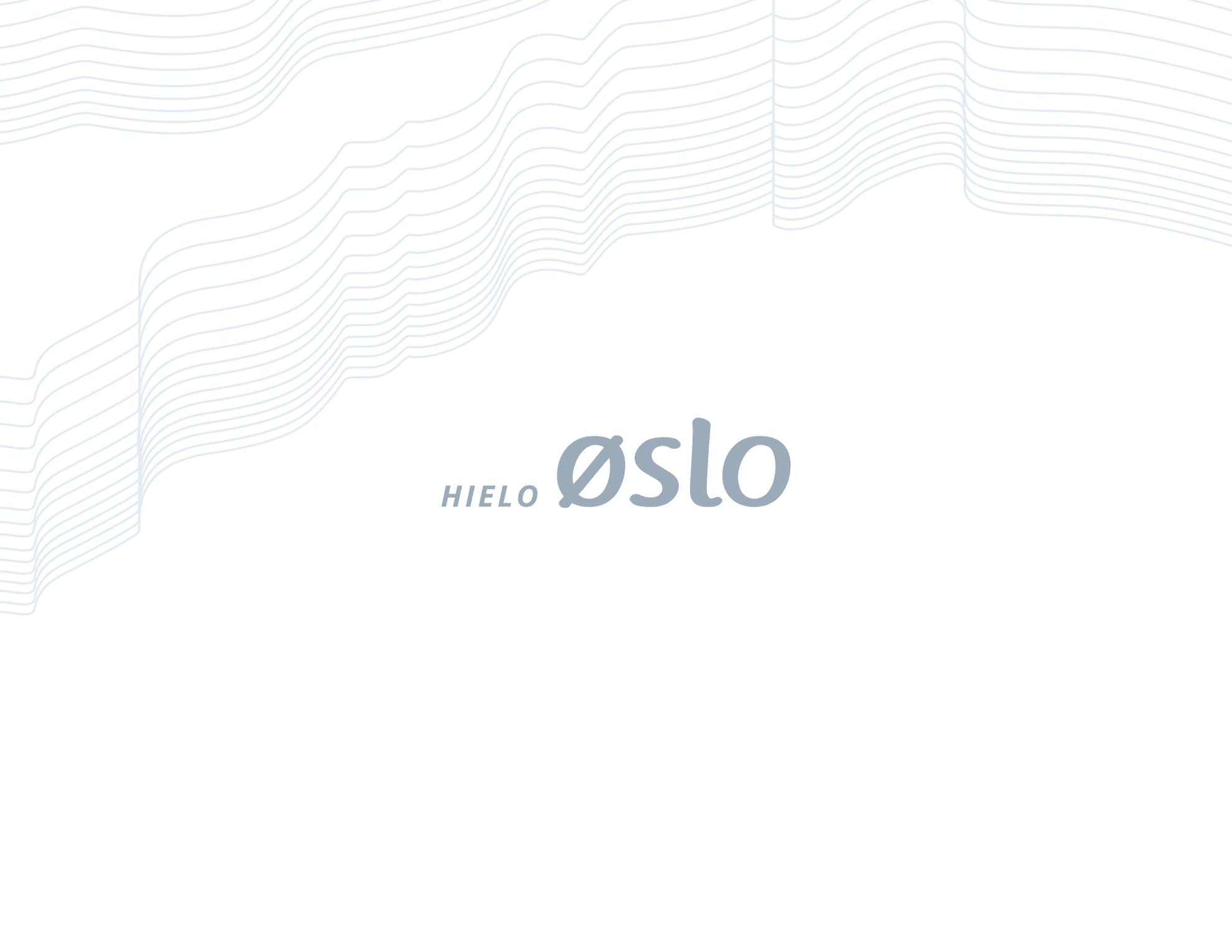 OSLO-branding