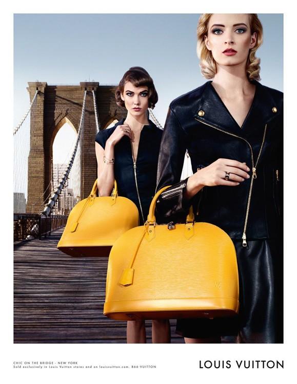 Lous-Vuitton-poster