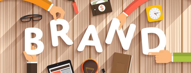 Branding-endor-brand