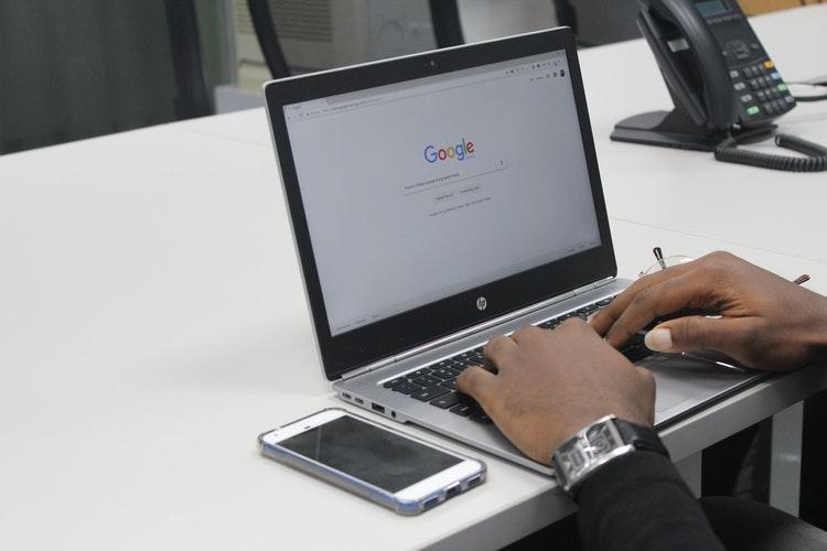 google-seo-posicionar
