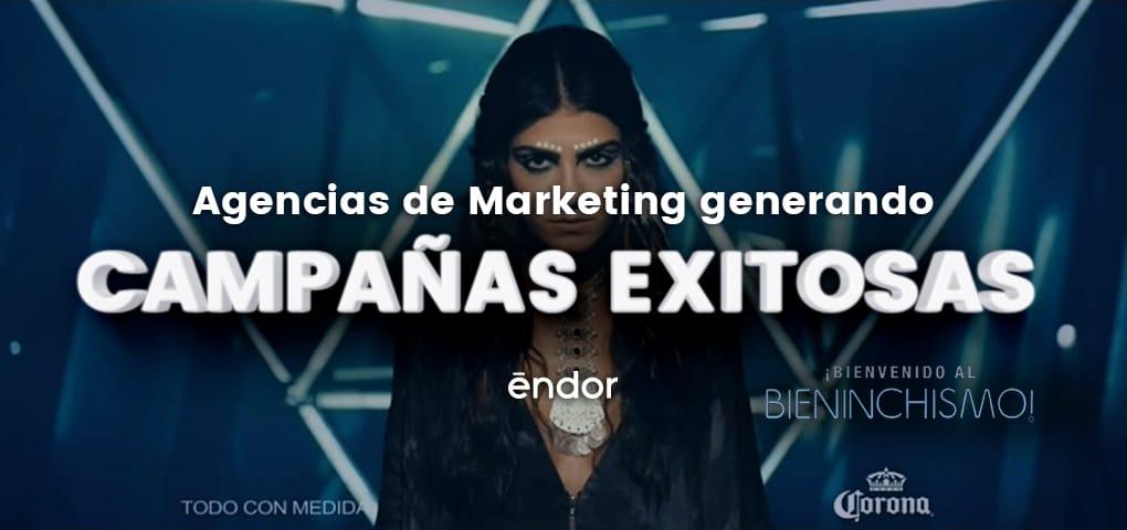 agencias-marketing-campanas-exitosas