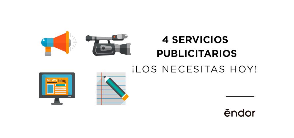 servicios-publicitarios