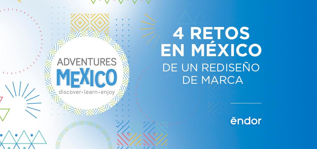 4-retos-en-mexico-de-un-redisenu0303o-de-marca-3
