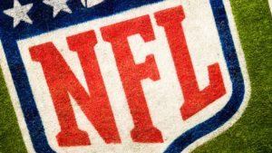Super-Bowl-Publicidad