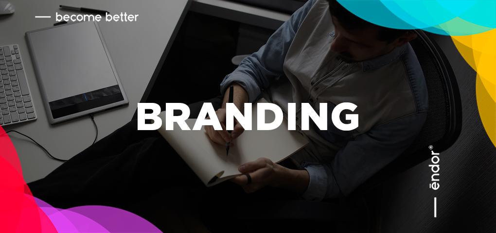 branding_definicion
