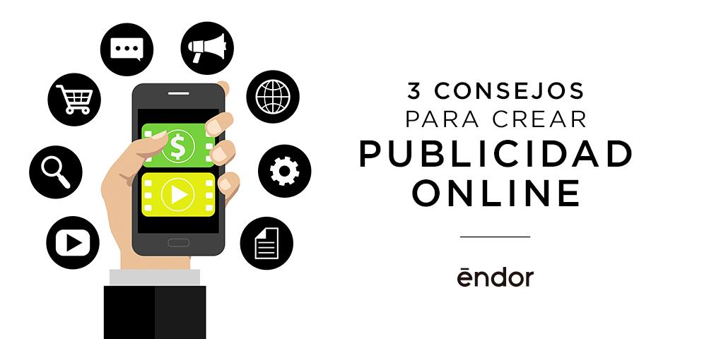 consejos-publicidad-online