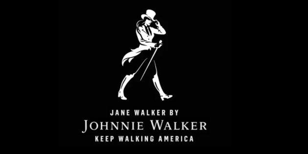 jane-walker-logo