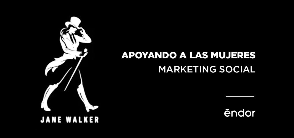 jane-walker-marketing