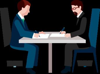 meet-business