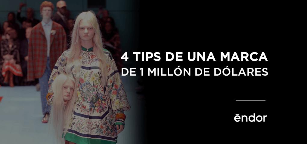tips-marca-moda