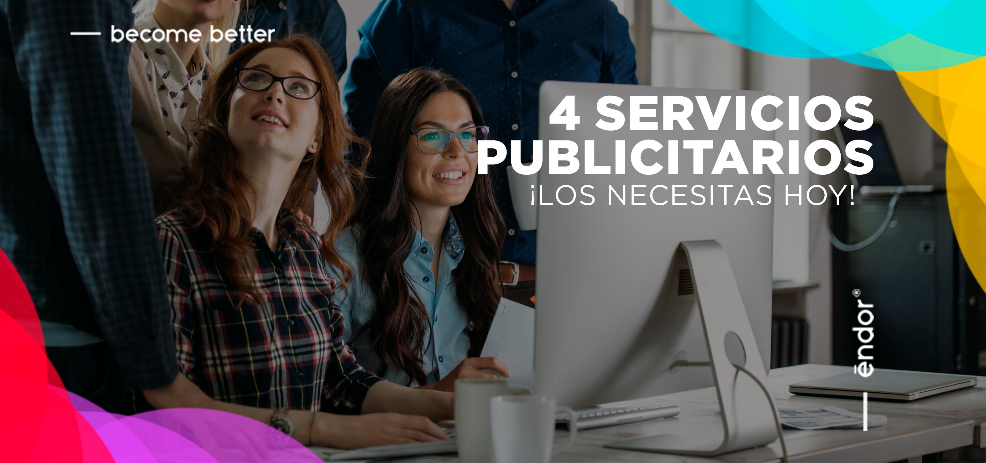 servicios_agencia_publicidad
