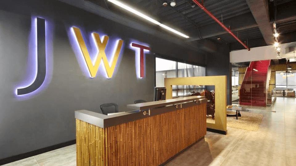 JWT-oficinas