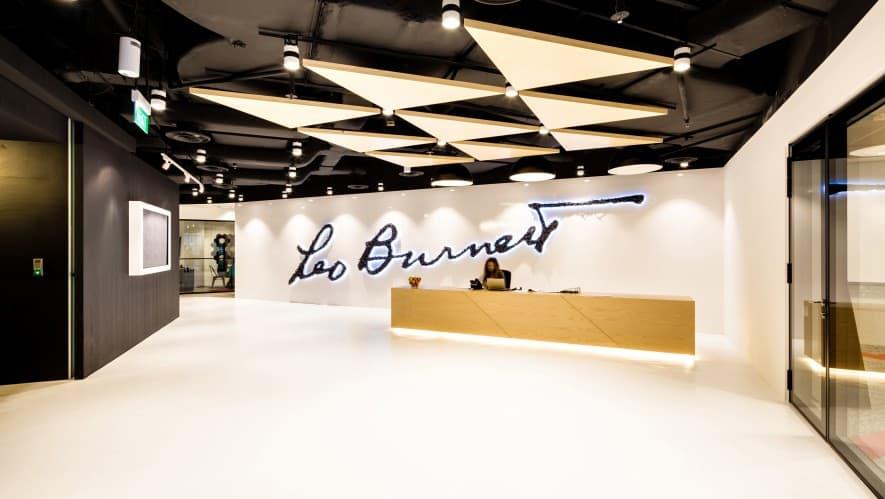 oficionas-leo-burnett