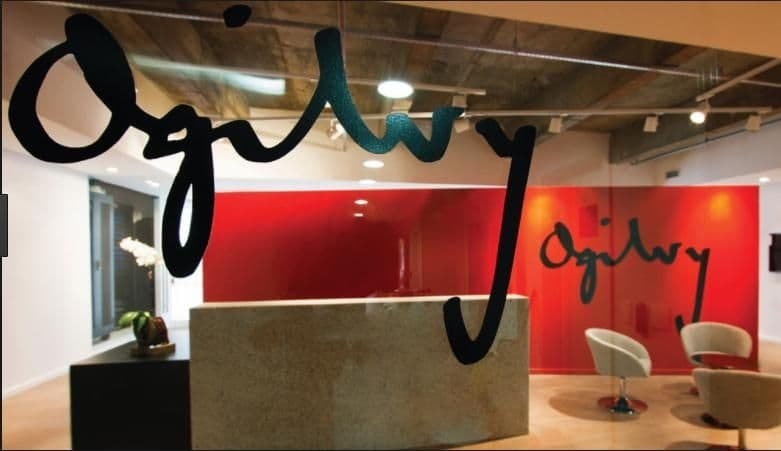 ogilvy-offices