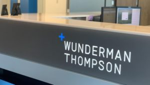 wunderman-thompson-agencia