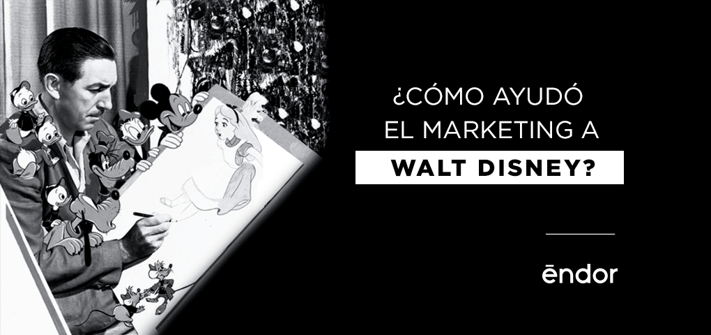 Walt-disney-marketing