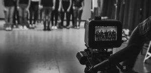 video-corporativo-brand