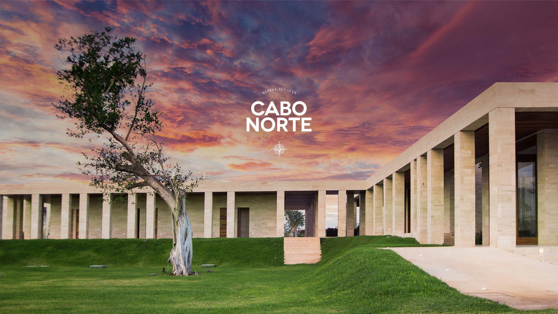 Cabo-norte-club