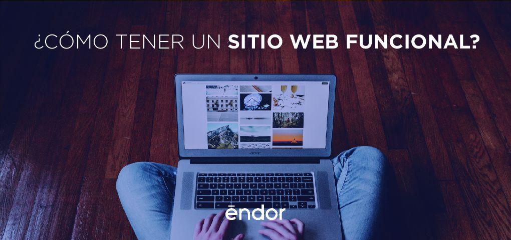 sitio-web-funcional