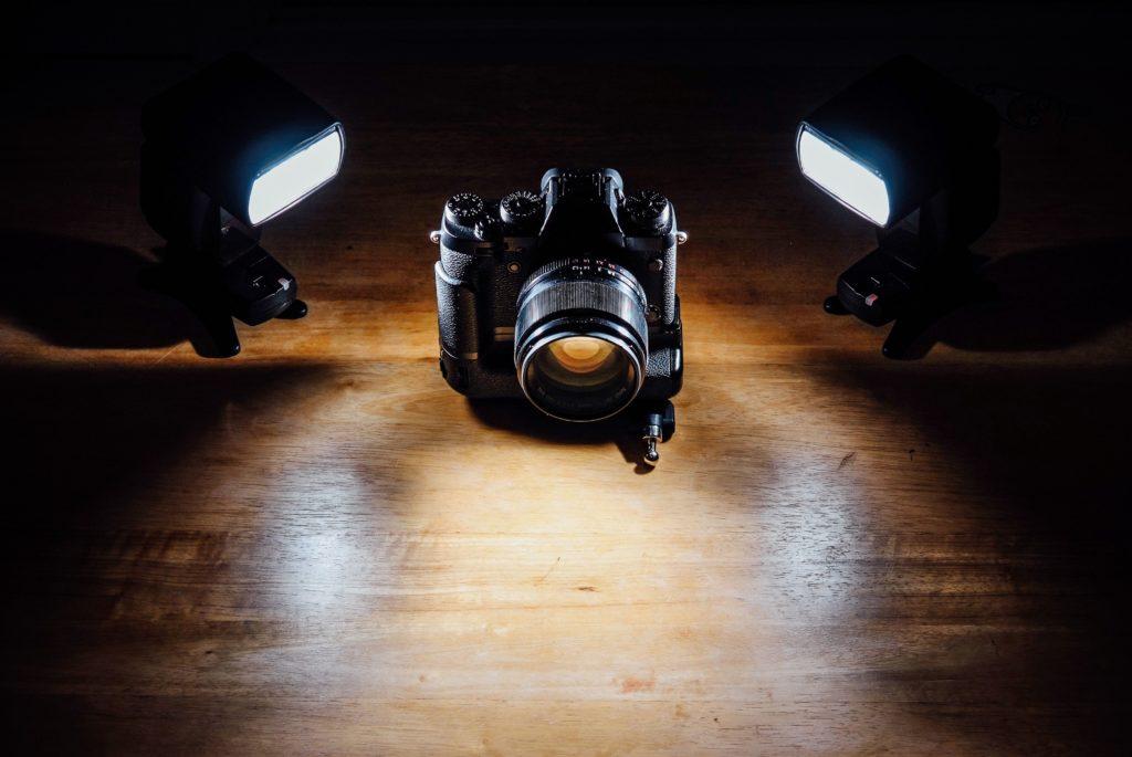 fotografia-camara